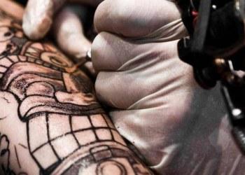 ¡Cuidado! los tatuajes baratos ponen en peligro para tu salud 1