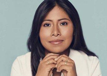 Yalitza Aparicio, ¿diversidad o show mediático de Hollywood? 4