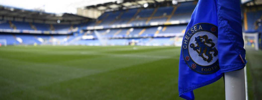 Chelsea castigado por la FIFA, no podrá fichar hasta 2020