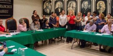 Congreso de Guerrero 2