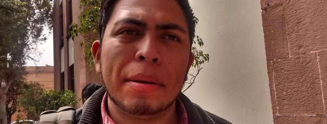 Diputadas de Morena de SLP piden destitución de delegado federal