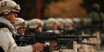 Guardia nacional2