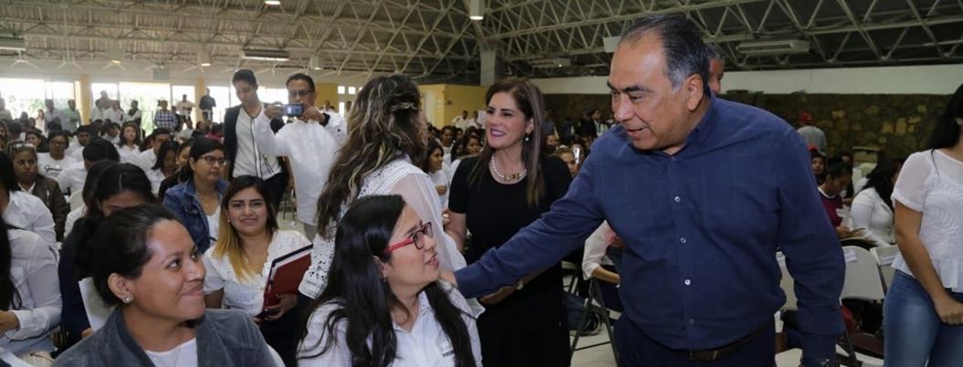 Ofrecen recompensa a quien informe de paradero de activista indígena