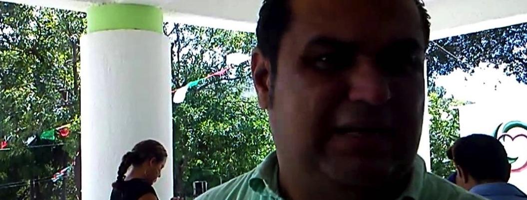 Gobierno de Acapulco busca construir su propio corralón: Terrazas Irra