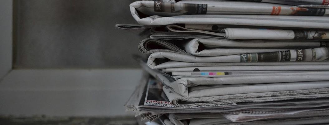 Crimen silencia a prensa en Zihuatanejo; periódico suspende actividad