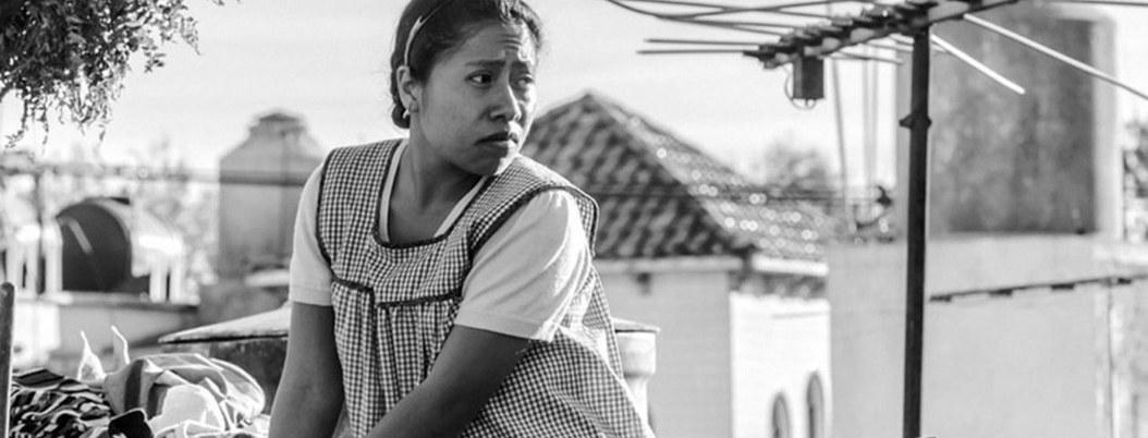 """Proyectan """"Roma"""" con traducción simultánea al náhuatl en Morelos"""