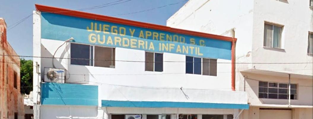 Funcionarios de Sedesol desviaron recursos de estancias infantiles