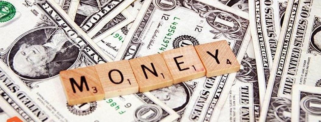 Formas de ganar dinero si sabes inglés; aquí algunas recomendaciones