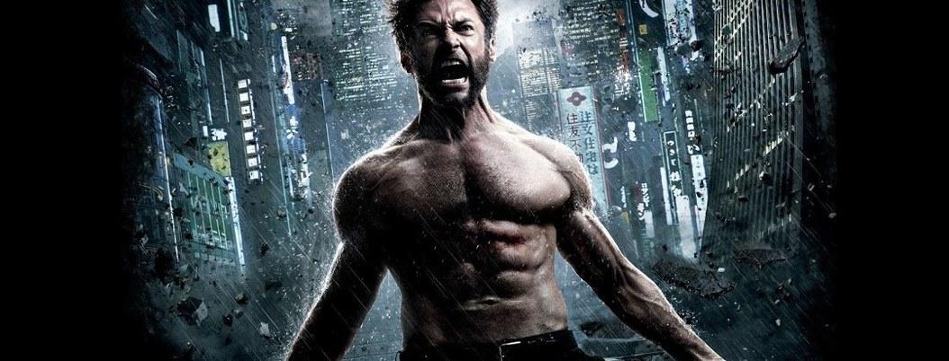 Marvel en busca de sustituto de Hugh Jackman como Wolverine