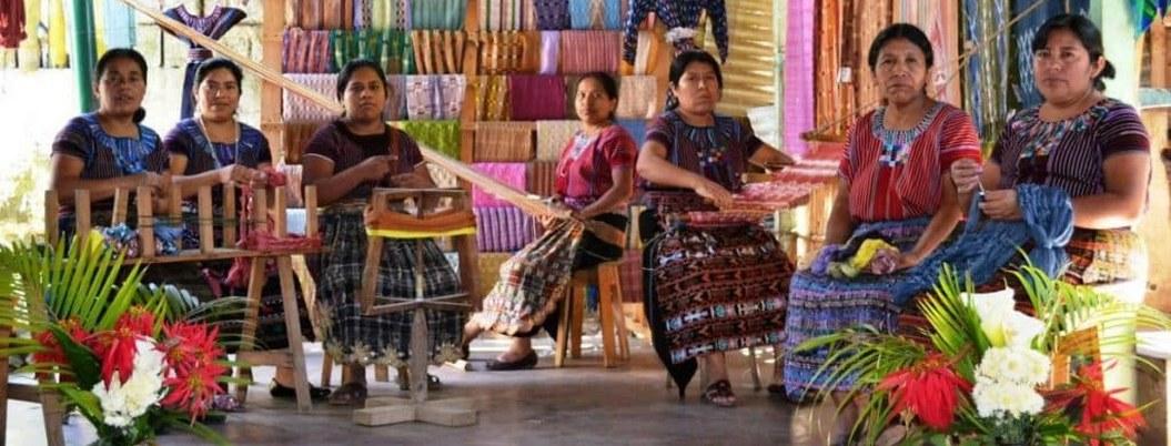 Indígenas mayas rompen barreras y emprenden en sector turismo