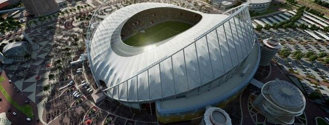 Qatar espera ingresar 20 mil mdd de cara al Mundial 2022