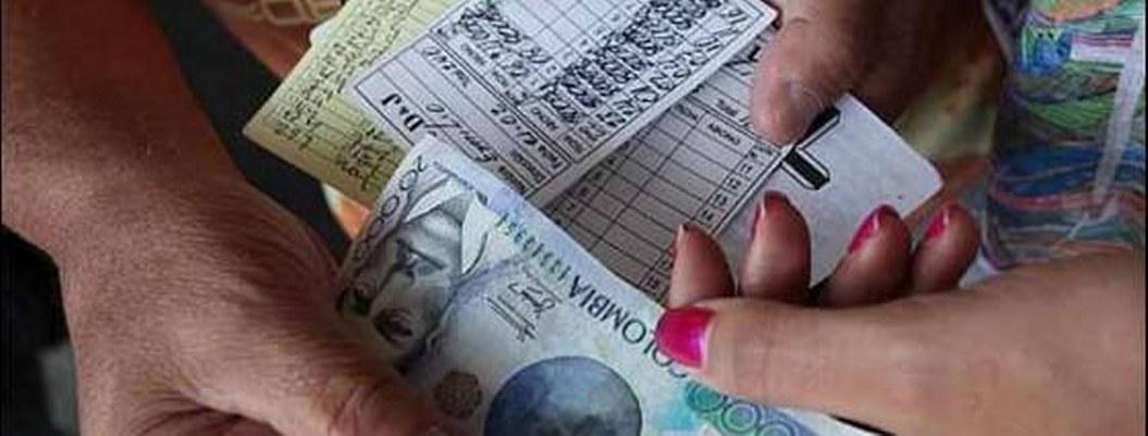 """Gota a gota: préstamos que """"ahorcan"""" a pequeños comerciantes"""
