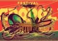 Festival Acrópolis