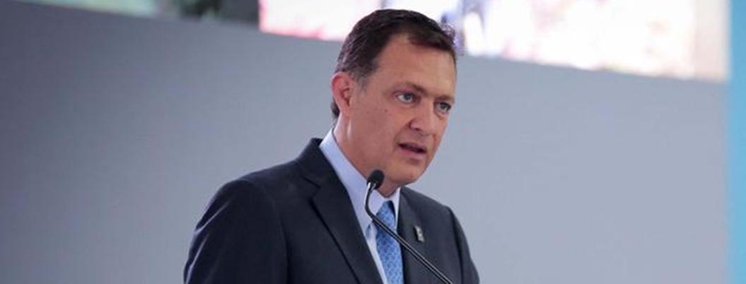PAN compara delitos de García Luna con robo de embajador