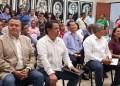 Morena Congreso de Guerrero