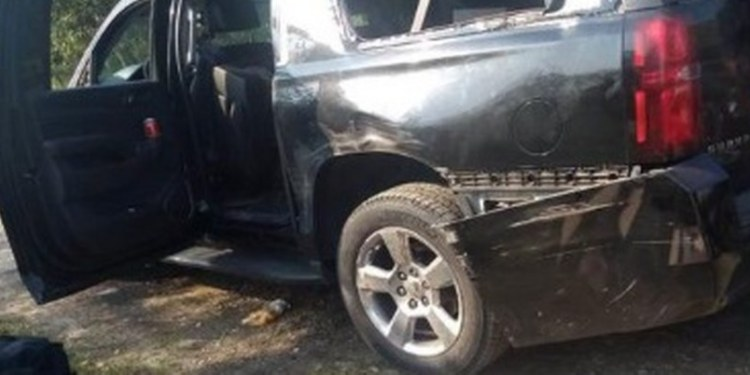 amlo vehiculo accidente 1054x402