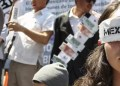 ciudadanos.méxico.protesta 1055x402