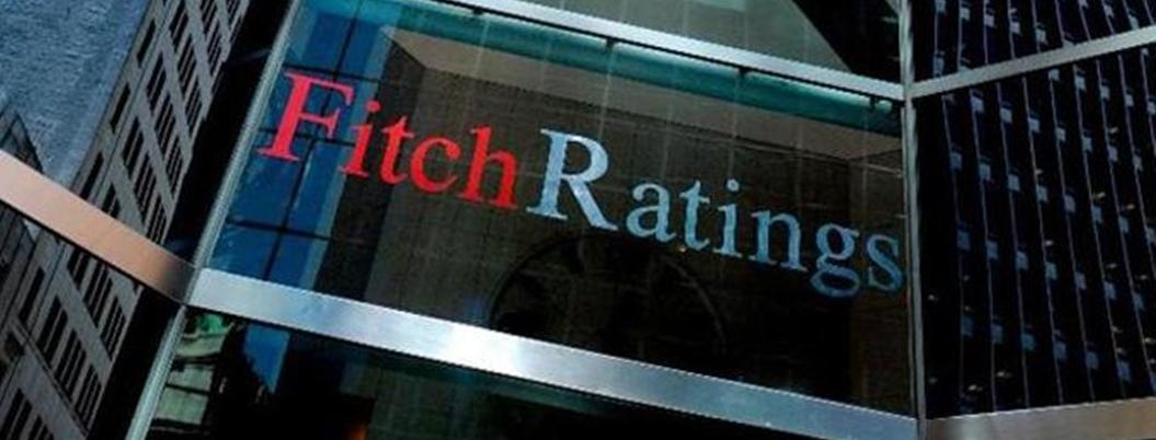 PIB de México crecerá 0 % en 2020, prevé Fitch Ratings