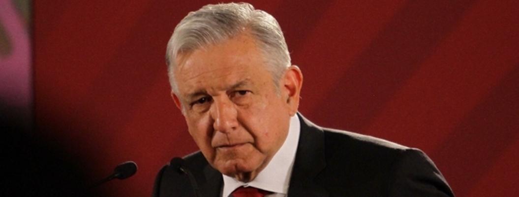 Senado aprueba reformas que permiten cuerpo de seguridad para AMLO