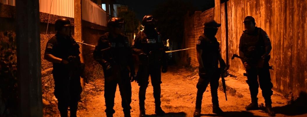 Jalisco: Escapa de casa de seguridad; denuncia que había tres cabezas
