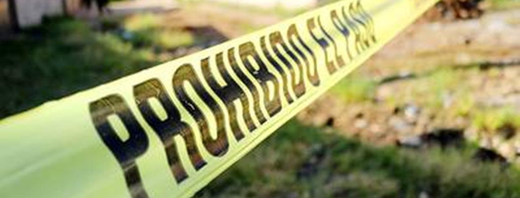 Comando asesina a niño de cinco y hermana de 18 años en Tabasco
