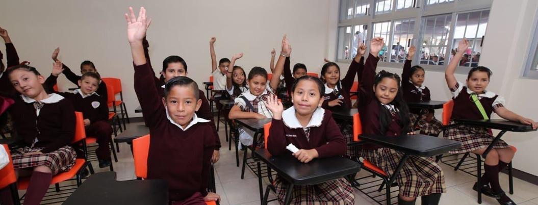 Mañana habrá clases en Chilpancingo; mejoró calidad del aire: SEG