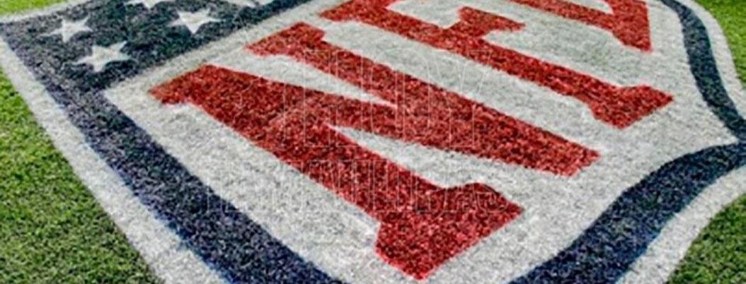 NFL confirma su primer caso de Coronavirus