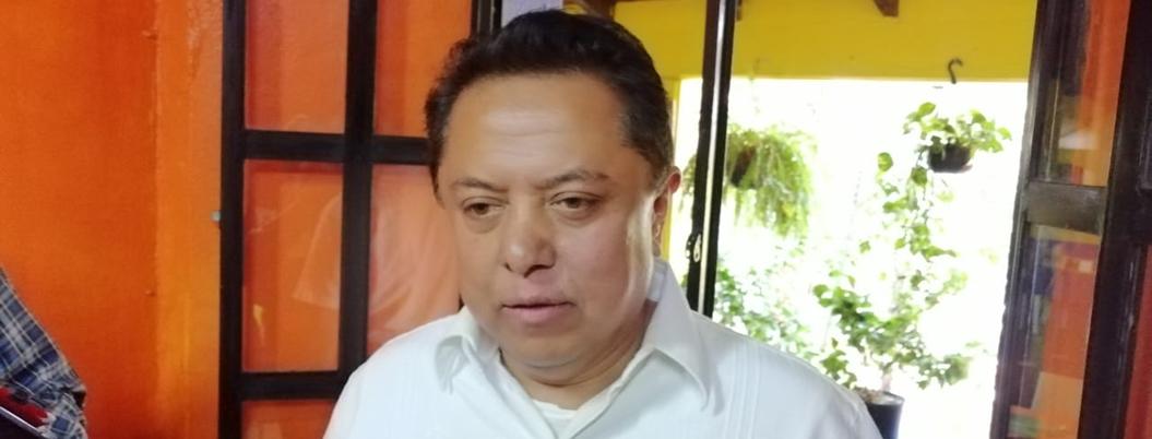 Gobierno federal y Fiscalía estatal buscan a funcionario de Segalmex