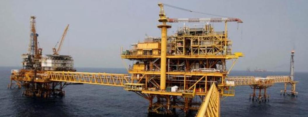 Conoce lista de campos petroleros más contaminantes de Pemex