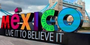 Turismo México 2