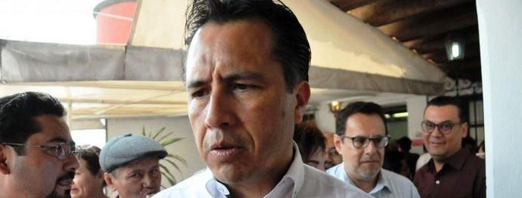 Cuitláhuac cantinflea para defender estrategia de AMLO en Culiacán