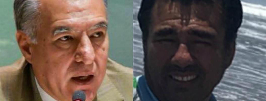 Humberto Adame fue asesinado después de ser secuestrado