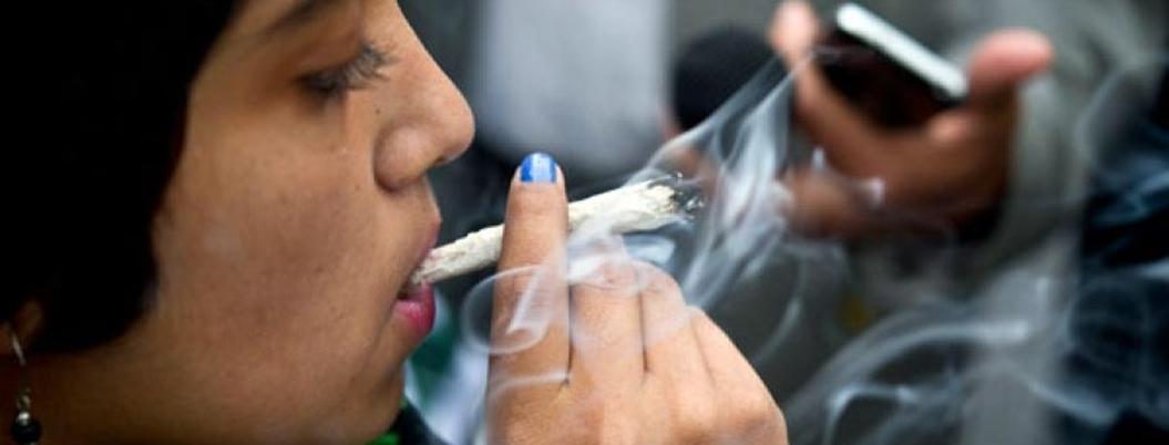 """""""Devolver al Pueblo lo Robado"""" financiará combate contra adicciones"""