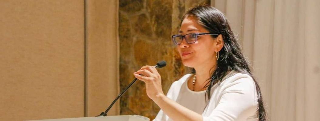 Ciberacoso, crimen que se castigará con 6 años de cárcel en Guerrero
