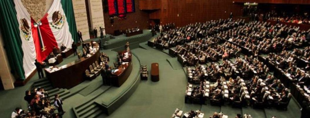 Congreso irá a periodo extraordinario para aprobar reforma educativa