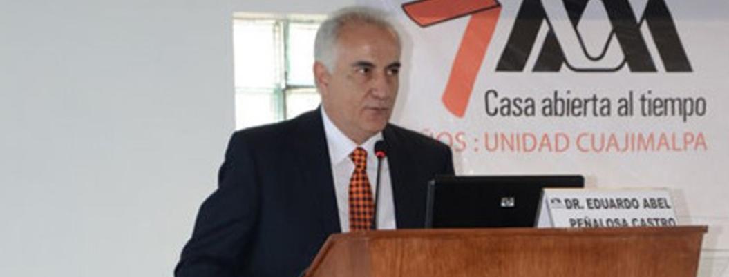 Rector de la UAM renuncia a su sueldazo tras huelga