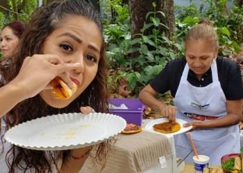 Feria del Taco Morelos