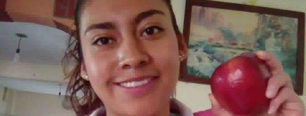 Familiares de Magdalena Aguilar marcharán en Taxco