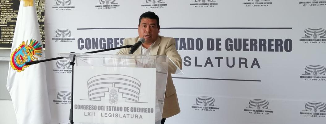 Retiran iniciativa que regularía prostitución en Guerrero