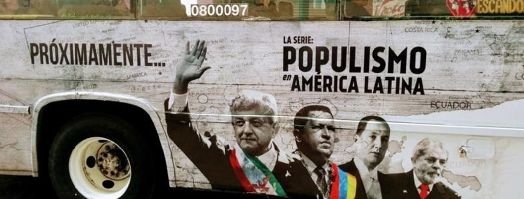 INE investigará guerra sucia contra campaña de AMLO