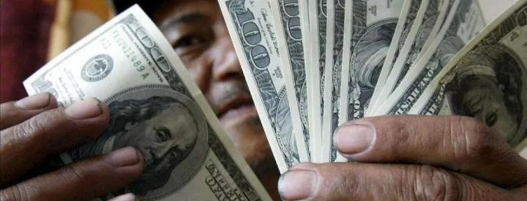 Remesas no son correctamente invertidas en México, afirma especialista