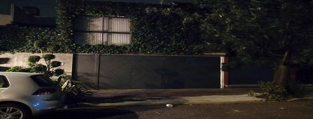 Hallan muerta a sobrina de Fidel Castro en CDMX; se quitó la vida