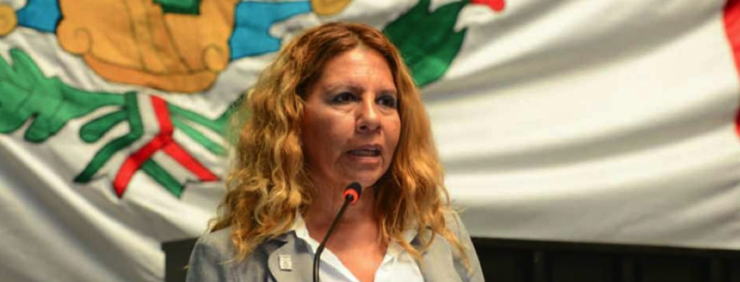 Diputada  propone esterilizar a mujeres que aborten por segunda vez