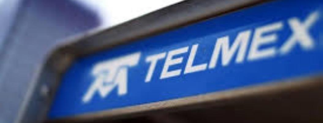Ifetel va contra monopolización de Telmex