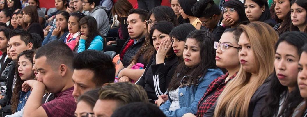 Universidades Benito Juárez estarán en comunidades marginadas