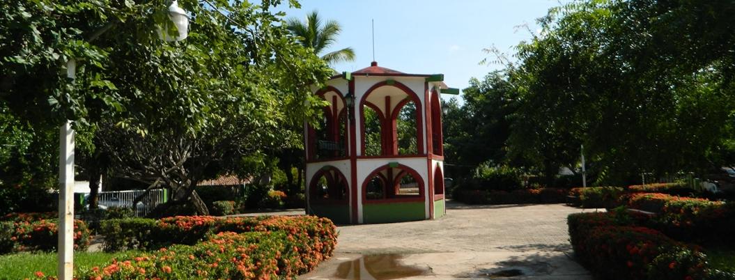 Zirándaro, el municipio más caluroso de Guerrero con 44 grados