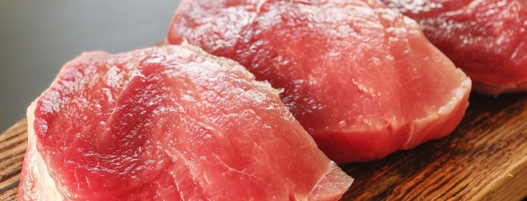 Componente en carne causa resistencia a fármacos en cáncer de mama