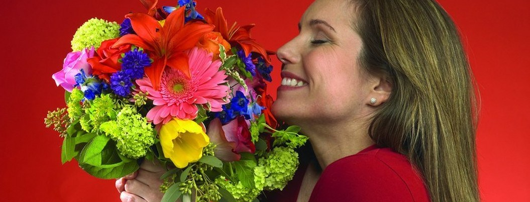 ¿Qué flor le va mejor a tu mamá?; aquí las opciones según su personalidad