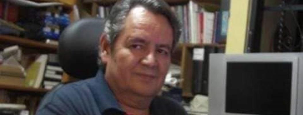 Muere maestro jubilado de la UAGro tras golpiza durante asalto