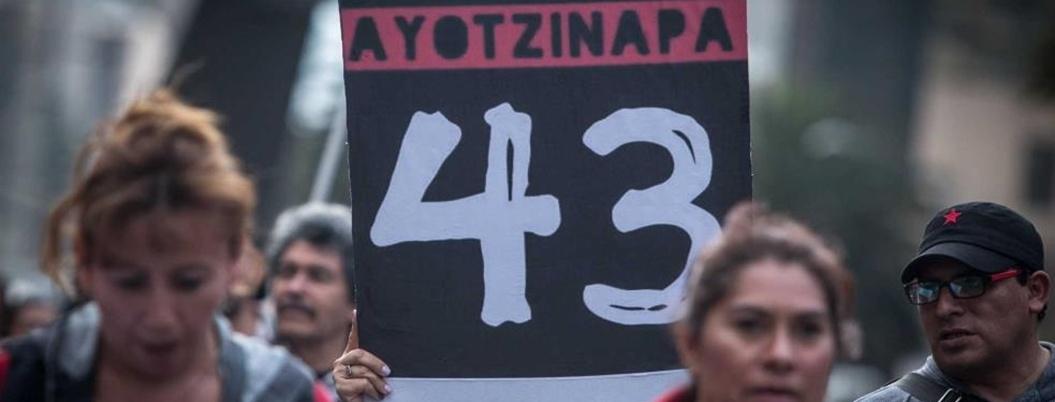 """CNDH se lava las manos por video de tortura; """"no lo conocía"""", aclara"""